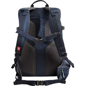 Tatonka Husky Bag 28 Backpack navy